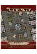 Pathfinder Pathfinder: Flip-Mat Classics - City Market