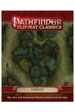 Pathfinder Pathfinder: Flip-Mat Classics - Forest