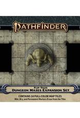 Pathfinder Pathfinder: Flip-Tiles - Dungeon Mazes Expansion Set