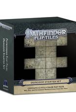Pathfinder Pathfinder: Flip-Tiles - Dungeon Starter Set