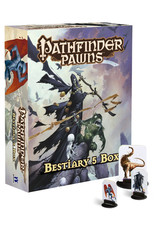 Pathfinder Pathfinder: Pawns - Bestiary Box 5