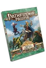 Pathfinder Pathfinder: Pawns - Ruins of Azlant