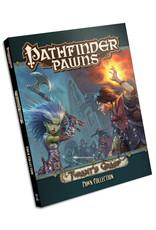 Pathfinder Pathfinder: Pawns - Tyrant's Grasp - Pawn Collection