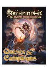 Pathfinder Pathfinder: Player Companion - Martial Arts Handbook