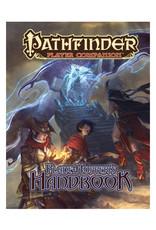 Pathfinder Pathfinder: Player Companion - Plane-Hopper's Handbook