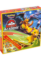 Pokemon Pokemon: Battle Academy Box
