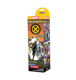HeroClix HeroClix: X-Men - House of X - Booster Pack