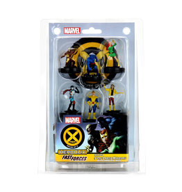 HeroClix HeroClix: X-Men - House of X - Fast Forces