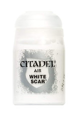 Citadel Citadel Colour: Air - White Scar