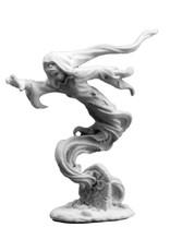 Reaper Miniatures Reaper: Bones - Ghost