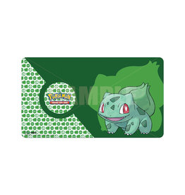 Ultra Pro Ultra Pro: Playmat - Pokemon - Bulbasaur