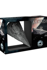 Fantasy Flight Games Star Wars: Armada - Chimaera