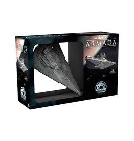 Fantasy Flight Games Star Wars: Armada - Chimaera