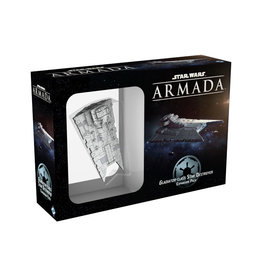 Fantasy Flight Games Star Wars: Armada - Gladiator-class Star Destroyer