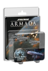Fantasy Flight Games Star Wars: Armada - Imperial Assault Carriers