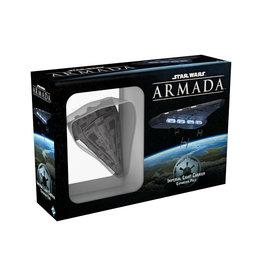 Fantasy Flight Games Star Wars: Armada - Imperial Light Carrier