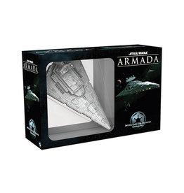 Fantasy Flight Games Star Wars: Armada - Imperial-class Star Destroyer