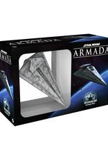 Fantasy Flight Games Star Wars: Armada - Interdictor Star Destroyer