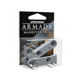 Fantasy Flight Games Star Wars: Armada - Maneuver Tool Accesory