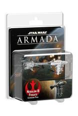 Fantasy Flight Games Star Wars: Armada - Nebulon-B Frigate