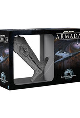 Fantasy Flight Games Star Wars: Armada - Onager-class Star Destroyer