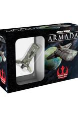 Fantasy Flight Games Star Wars: Armada - Phoenix Home