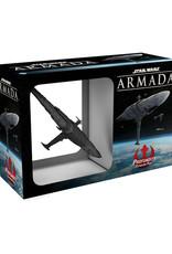 Fantasy Flight Games Star Wars: Armada - Profundity