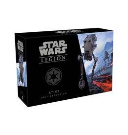 Fantasy Flight Games Star Wars: Legion - AT-ST