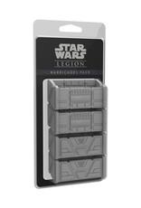 Fantasy Flight Games Star Wars: Legion - Barricades Pack