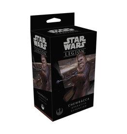 Fantasy Flight Games Star Wars: Legion - Chewbacca