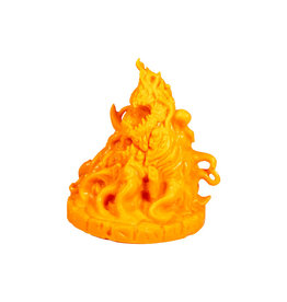 Call of Cthulhu: Miniature - Formless Spawn