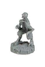Call of Cthulhu: Miniature - Ghast