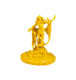 Call of Cthulhu: Miniature - King in Yellow