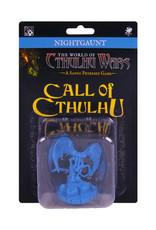 Call of Cthulhu: Miniature - Nightgaunt