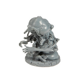 Call of Cthulhu: Miniature - Star Vampire