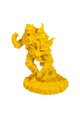 Call of Cthulhu: Miniature - Undead