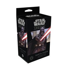 Fantasy Flight Games Star Wars: Legion - Darth Vader