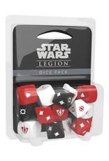 Fantasy Flight Games Star Wars: Legion - Dice Pack