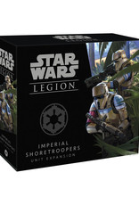 Fantasy Flight Games Star Wars: Legion - Imperial Shoretroopers