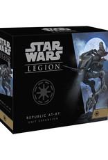 Fantasy Flight Games Star Wars: Legion - Republic AT-RT