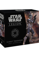 Fantasy Flight Games Star Wars: Legion - Scout Troopers