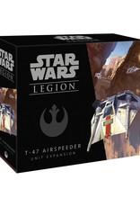 Fantasy Flight Games Star Wars: Legion - T-47 Airspeeder