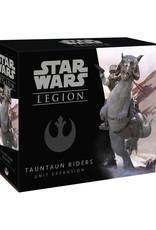 Fantasy Flight Games Star Wars: Legion - Tauntaun Riders