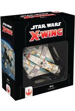 Fantasy Flight Games Star Wars: X-Wing - 2nd Edition - Ghost