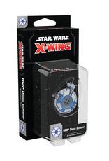 Fantasy Flight Games Star Wars: X-Wing - 2nd Edition - HMP Droid Gunship