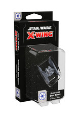 Fantasy Flight Games Star Wars: X-Wing - 2nd Edition - Hyena-Class Droid Bomber