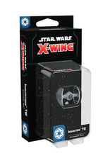 Fantasy Flight Games Star Wars: X-Wing - 2nd Edition - Inquisitor's TIE