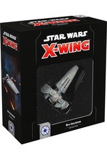 Fantasy Flight Games Star Wars: X-Wing - 2nd Edition - Sith Infiltrator