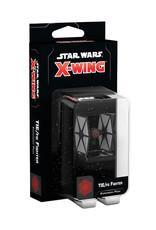 Fantasy Flight Games Star Wars: X-Wing - 2nd Edition - TIE/fo Fighter