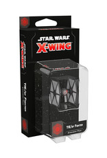 Fantasy Flight Games Star Wars: X-Wing - 2nd Edition - TIE/sf Fighter